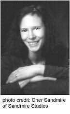 Ann Elizabeth Cree - 18280