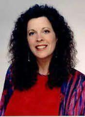 Virginia Ellis's picture