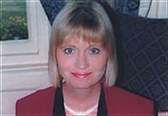 Sue-Ellen Welfonder's picture