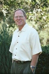 Hank Hanegraaff's picture