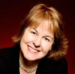 Christina Skye's picture