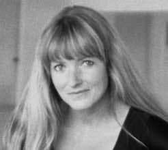 Linda Thomas-Sundstrom's picture