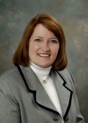 Lynn Collum's picture