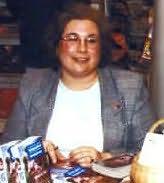 Adrienne Basso's picture