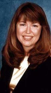 Patricia Ryan's picture