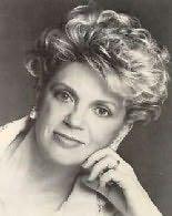 Judith Krantz's picture