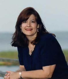 Cheryl Anne Porter's picture