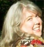 Yvonne Jocks's picture