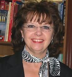 Rosanne Bittner's picture