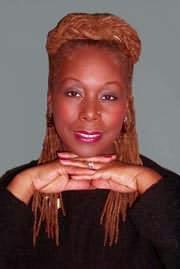 Eboni Snoe's picture