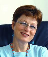 Karen Van Der Zee's picture