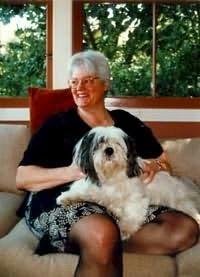 Elizabeth Neff Walker's picture