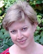 Melanie Jackson 2's picture