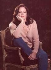 Julia London's picture