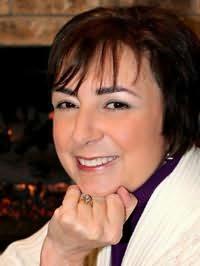 Lorraine Heath's picture