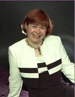 Jo Ann Ferguson's picture
