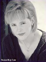 Susan Kay Law's picture