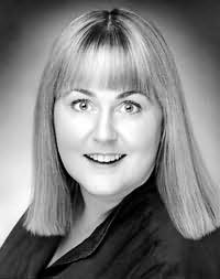 Diane Farr's picture
