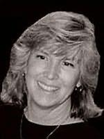 Helen Conrad's picture