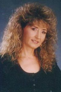 Renee Roszel's picture