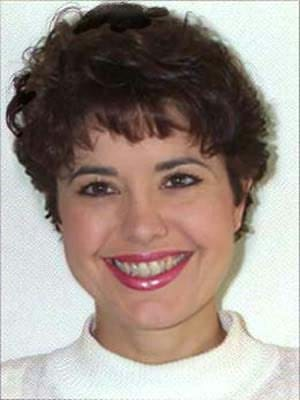 Jacquie D'Alessandro's picture