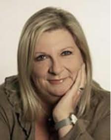 Marita Conlon-McKenna's picture