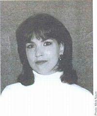 Jacqueline Navin's picture