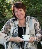 Fiona McArthur's picture