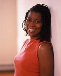Brenda L Thomas's picture