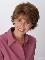 Patricia Thayer's picture