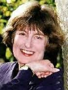 Daphne Clair's picture