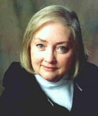 Jodi Thomas's picture