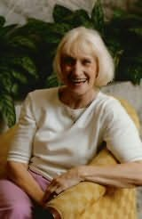 Yvonne Lehman's picture