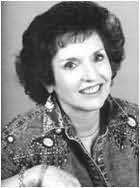 Elaine Barbieri's picture