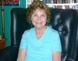 Christine Dorsey's picture