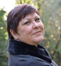 Teresa DesJardien's picture
