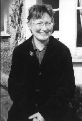Victoria Blake's picture