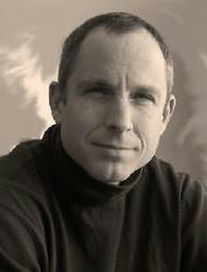 Walter Sorrells's picture