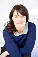 Kate Allen's picture