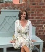 Sheila O'Flanagan's picture