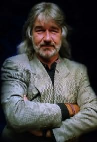 Willy Russell's picture