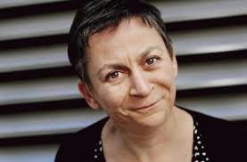 Anne Enright's picture
