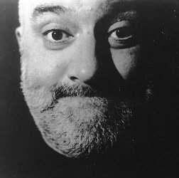 Alexei Sayle's picture