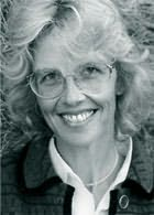 Jane Smiley's picture