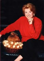 Fannie Flagg's picture