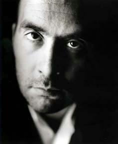 Tibor Fischer's picture
