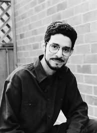 Rohinton Mistry's picture