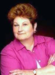 Judi McCoy's picture