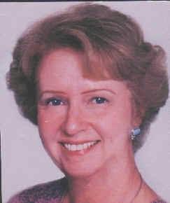 Cynthia Thomason's picture