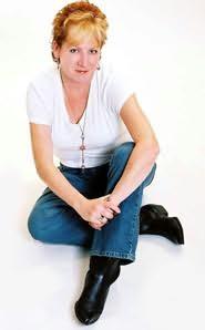 Jennifer LaBrecque's picture